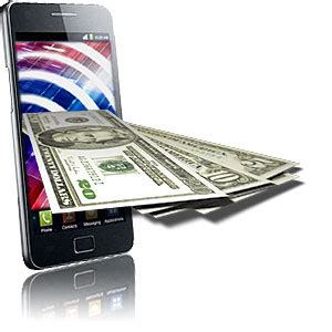 sell cell phone get for cell phones tablets and gadgets