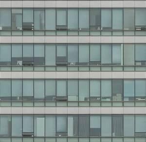 BuildingsHighRise0620 - Free Background Texture - china ...