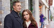 Which Actors Have Been in the Most Hallmark Movies ...
