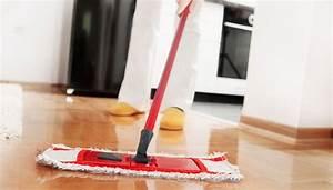 Maus Sauber Machen : umweltfreundliche putzmittel nat rlich sauber machen ~ Markanthonyermac.com Haus und Dekorationen