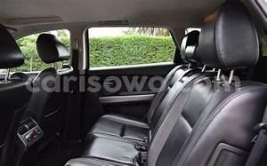 Mazda Cx 7 Occasion : acheter occasion voiture mazda cx 7 blanc cotonou benin carisowo ~ Medecine-chirurgie-esthetiques.com Avis de Voitures