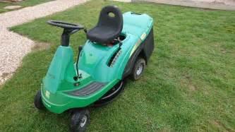 bureau de change caen troc echange tracteur tondeuse vert loisir f 72 hydro sur