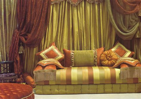 meuble design meubles design meuble de jardin mobilier