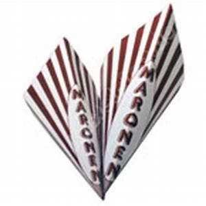 Spitztüten Für Süßigkeiten : kastelplast gmbh festplatzartikel verpackungstueten f r gebrannte mandeln waffel suesswaren ~ Eleganceandgraceweddings.com Haus und Dekorationen