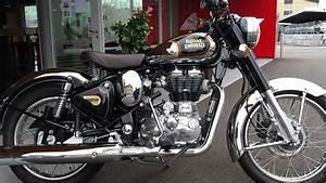 Moto Royal Enfield 500 : moto veicoli nuovi acquistare royal enfield bullet 500 efi american bikes ag b tschwil ~ Medecine-chirurgie-esthetiques.com Avis de Voitures