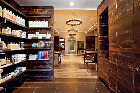 hair salons  chicago   suburbs chicago