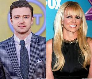 Justin Timberlake Insists He Didn't Call Ex-Girlfriend ...
