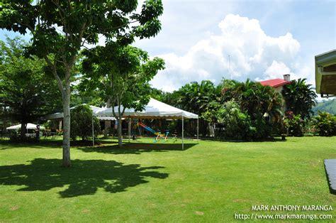 loiza s pavilion garden wedding philippines