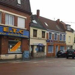 Auto Ecole Nice Nord : etc auto moto ecole closed driving schools 20 place ~ Dailycaller-alerts.com Idées de Décoration