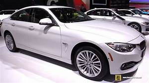 Bmw 428i Coupe Xdrive : 2015 bmw 4 series 428i xdrive gran coupe exterior and ~ Jslefanu.com Haus und Dekorationen