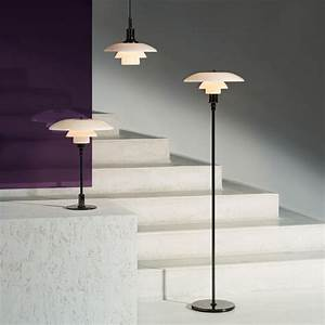 ph 2 1 table lamp louis poulsen ambientedirectcom With ph2 1 table lamp