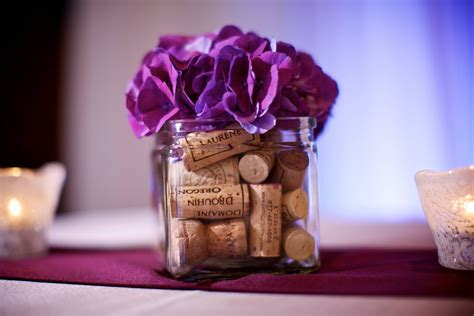wine themed bridal shower on pinterest outdoor bridal
