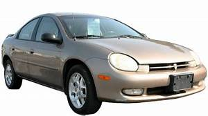 Chrysler Neon • Modifications • Packages • Options