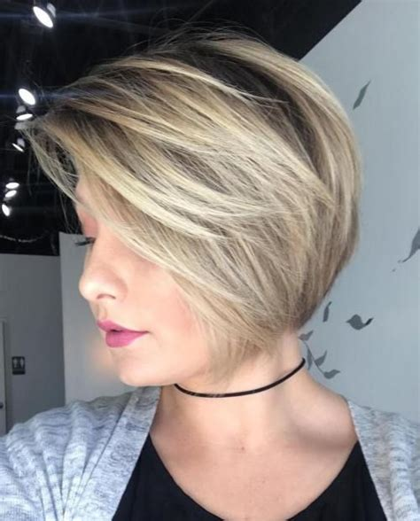 how to a haircut 288 best new hair images on new hairstyles 4728