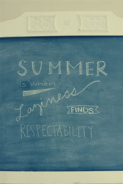 End Of Summer Quotes Quotesgram
