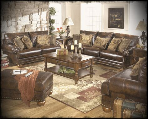 best place to buy leather sofa great best place to buy leather sofa 93 with additional