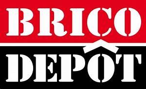 Géotextile Bidim Brico Depot : fichier wikip dia ~ Dailycaller-alerts.com Idées de Décoration