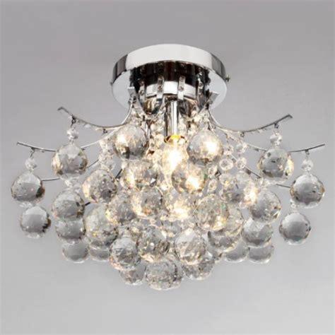 10 stunning chandelier lights oh my creative