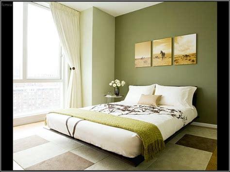 Farben Für Schlafzimmer by Moderne Farben F 252 R Schlafzimmer