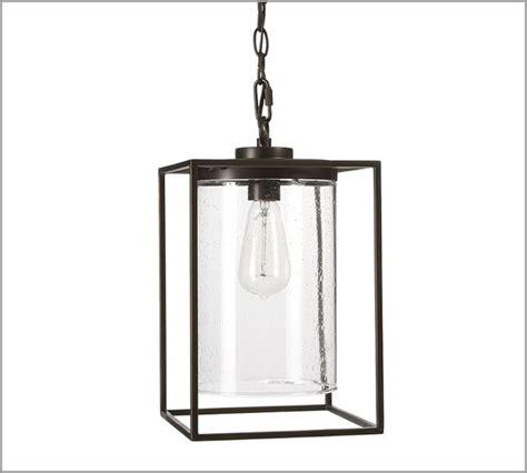 Pendant Lighting Ideas Modern Outdoor Pendant Lighting