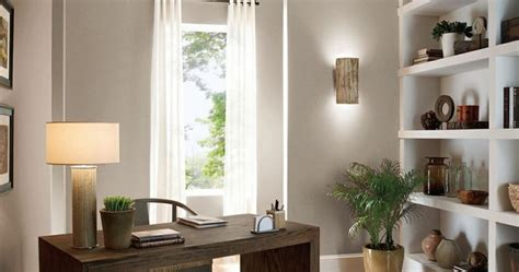 neutral home interior colors 15 top interior paint colors for your small house