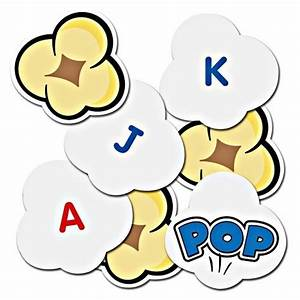 pop for letters educational game educational toys planet With letter pop game