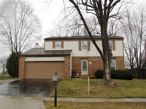 Homes For Sale In Reynoldsburg Clearance Kitchen Sinks Inset Stainless Steel Sterling Sink Faucets Menards Garden Hose Adapter All In One And Countertop No Window Air Gap