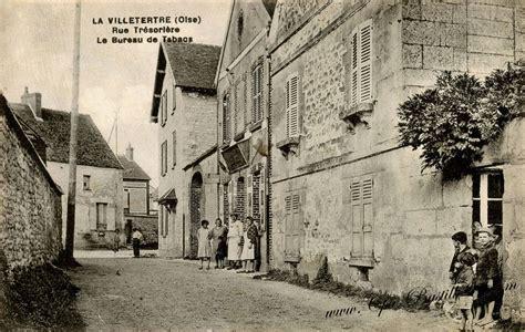 ancienne le de bureau tabac cartes postales anciennes