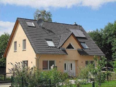 Häuser Kaufen Berlin Privat by H 228 User Kaufen In Berlin