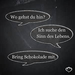 56 best images about sprüche und zitate on wer schokolade and somerset - Sprüche Schokolade