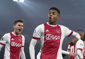 AFC Ajax - Florida Cup 2019  Ajax