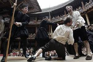 Shakespeare in 38 languages for London Olympics | Reuters
