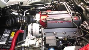 1994 Corvette Coupe -  9 950 - Corvetteforum