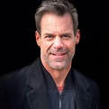 Tuc Watkins has a sexy new FB profile pic!