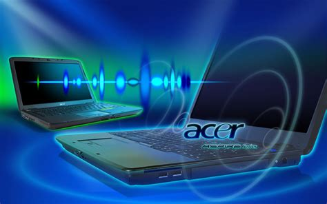 wallpapers keren  laptop acer wallpaper cave