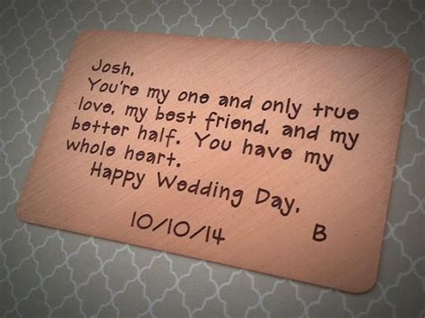 wedding day gifts wallets   groom  pinterest