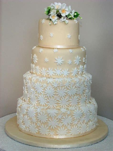 monicas classic cakes photo gallery ii