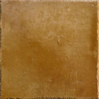 tiling tools perth wa egeum 20r osborne ceramic tile centre ceramic tiles