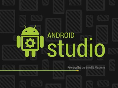 android studio how to install android studio in ubuntu ostechnix