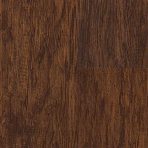 "Shaw Sumter Plank Plus Foundry 7"" x 48"" Vinyl Flooring"
