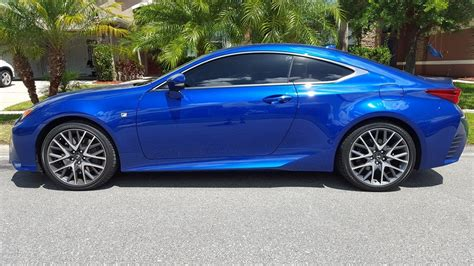 Best Car Tint Orlando Upcomingcarshqcom