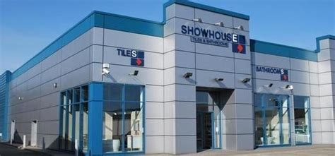 Showhouse Tiles And Bathrooms