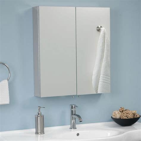 mirror medicine cabinet replacement door medicine cabinet mirror door replacement home design ideas
