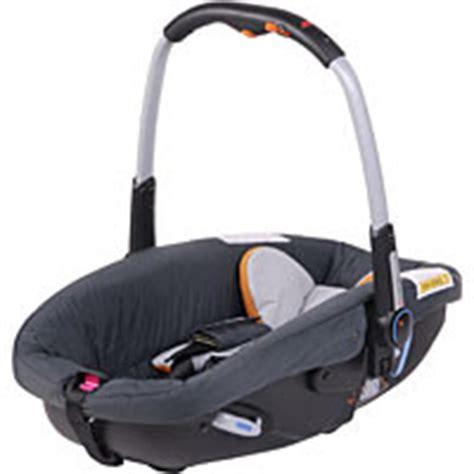 comparatif sièges auto bébé jané matrix cup