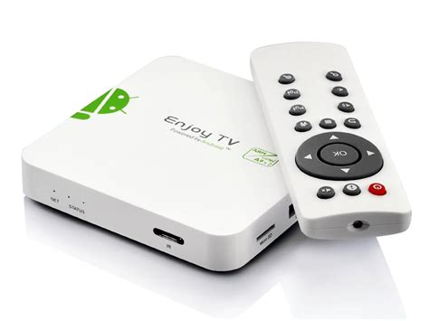 box android android tv box migliore cos 232 a cosa serve quale