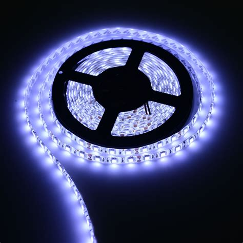 brightest led floor l 16ft rv cer interior led light strip floor ceiling