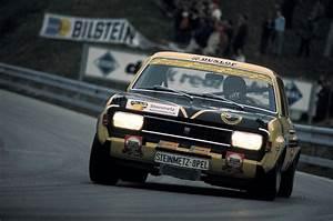 Concessionnaire Opel 93 : opel commodore steinmetz 20 ans avant dledmv ~ Gottalentnigeria.com Avis de Voitures