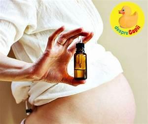 Uleiuri esențiale pentru probleme de sănătate - ce uleiuri să folosești?