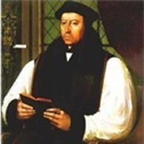dr rowland taylor   genealogy