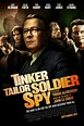 Tinker Tailor Soldier Spy (2011) - DVD PLANET STORE